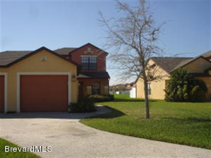 765 Luminary Circle Melbourne, FL MLS# 690542