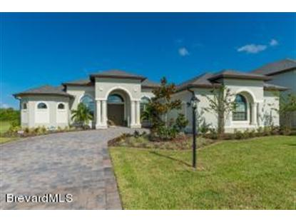 812 Whimsical Lane Malabar, FL MLS# 690644