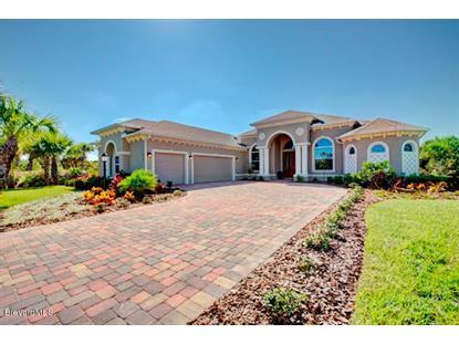 2382 Westhorpe Drive Malabar, FL MLS# 690885