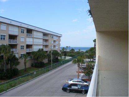 816 Mystic Drive Cape Canaveral, FL MLS# 690921