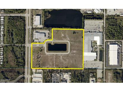 1845 NE Robert J Conlan Boulevard Palm Bay, FL MLS# 691037