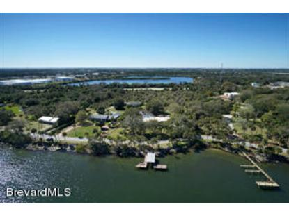 1739 Rockledge Drive Rockledge, FL MLS# 691413