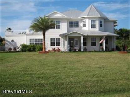 2390 Rocky Point Road Malabar, FL MLS# 691507