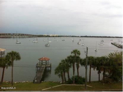 29 Riverside Drive Cocoa, FL MLS# 691992