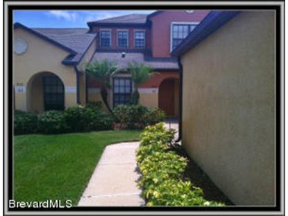 830 Luminary Circle Melbourne, FL MLS# 694387