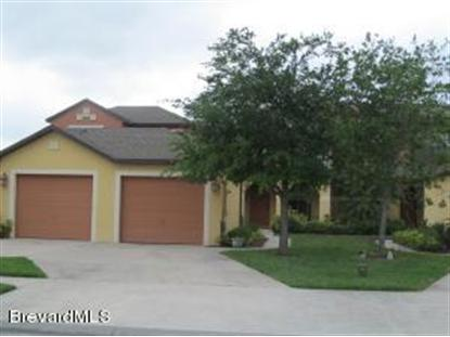 1160 Luminary Circle Melbourne, FL MLS# 694818