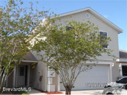 488 L M Davey Lane Titusville, FL MLS# 694920