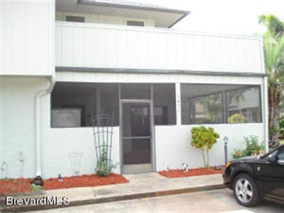 1951 Dipol Courtway Titusville, FL MLS# 695654