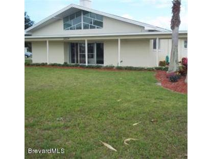 Address not provided Palm Bay, FL MLS# 695793