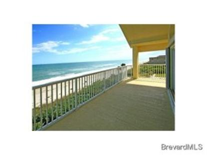 1515 N Highway A1a Indialantic, FL MLS# 695872