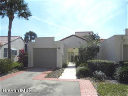 709 Pine Island Drive Melbourne, FL MLS# 696772