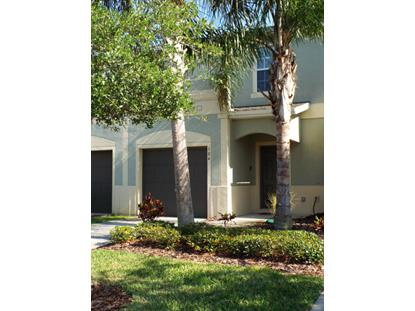 2775 Revolution Street Melbourne, FL MLS# 696787