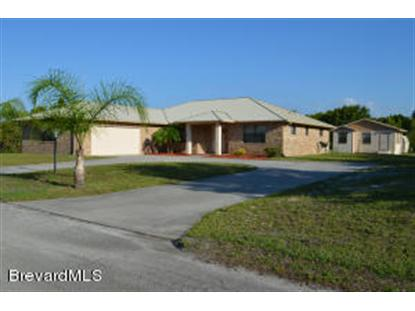 Address not provided Micco, FL MLS# 697070