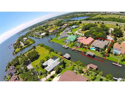6255 Bertram Drive Rockledge, FL MLS# 697358