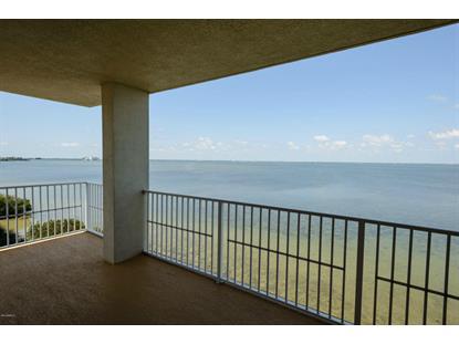 7028 Sevilla Court Cape Canaveral, FL MLS# 697362