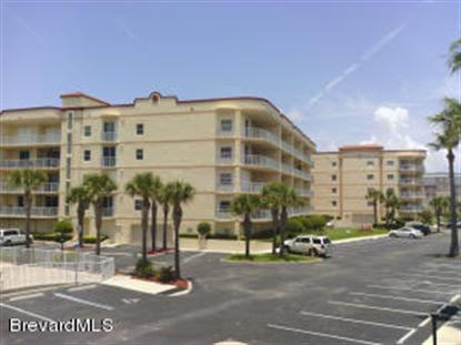 817 Mystic Drive Cape Canaveral, FL MLS# 697954