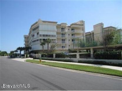 425 Pierce Avenue Cape Canaveral, FL MLS# 698007