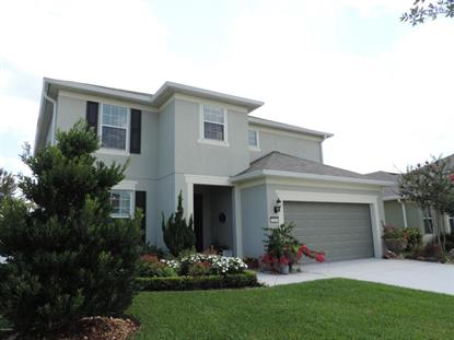 1318 SE Dittmer Circle Palm Bay, FL MLS# 698747