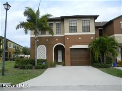 1370 Lara Circle Rockledge, FL MLS# 698775