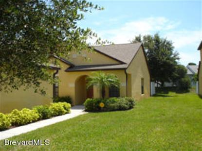 890 Luminary Circle Melbourne, FL MLS# 698854
