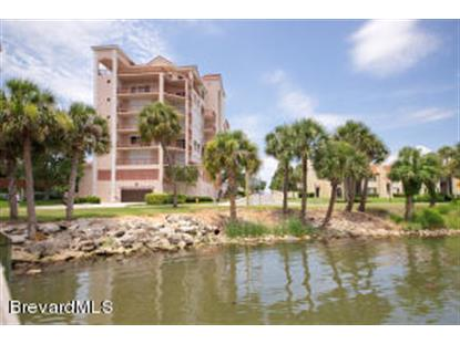 19 N Indian River Drive Cocoa, FL MLS# 698975