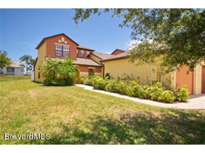 890 Luminary Circle Melbourne, FL MLS# 699215