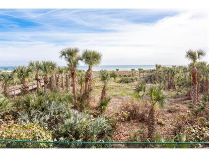 3400 Ocean Beach Boulevard Cocoa Beach, FL MLS# 699239