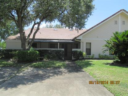 2190 Heritage Drive Titusville, FL MLS# 699461