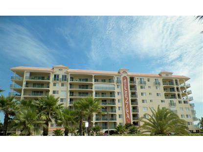 420 Harding Avenue Cocoa Beach, FL MLS# 700403