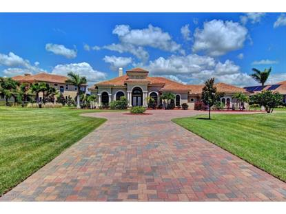2953 Bellwind Circle Rockledge, FL MLS# 700426