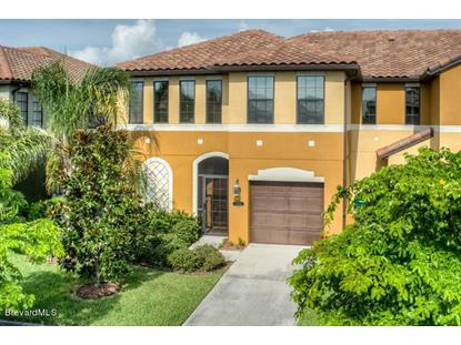 690 Ventura Drive Satellite Beach, FL MLS# 700668