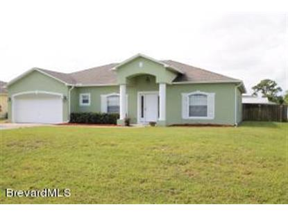 3825 15th Street Micco, FL MLS# 700695