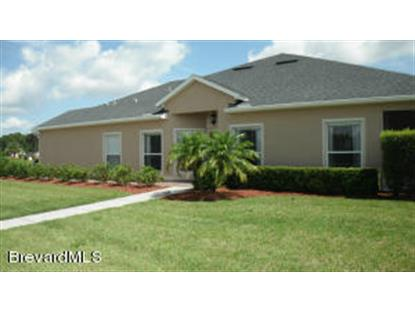 500 SE Remington Green Drive Palm Bay, FL MLS# 700936