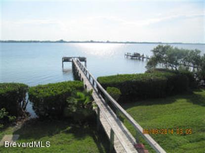 802 Loggerhead Island Drive, Satellite Beach, FL