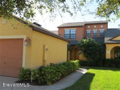 855 Luminary Circle Melbourne, FL MLS# 701179