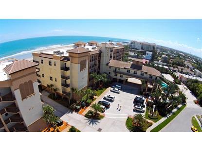 6131 Messina Lane Cocoa Beach, FL MLS# 701186