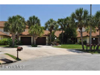 2637 Elliot Way Melbourne, FL MLS# 701368