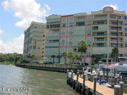 104 Riverside Drive Cocoa, FL MLS# 701525