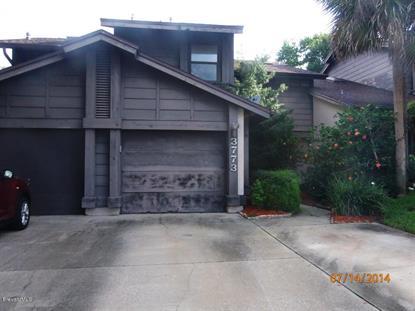 3773 Sawgrass Drive Titusville, FL MLS# 701562