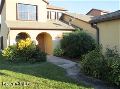 1140 Luminary Circle Melbourne, FL MLS# 701701