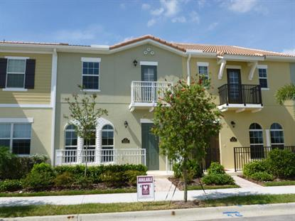 3225 Sedge Drive Rockledge, FL MLS# 702204