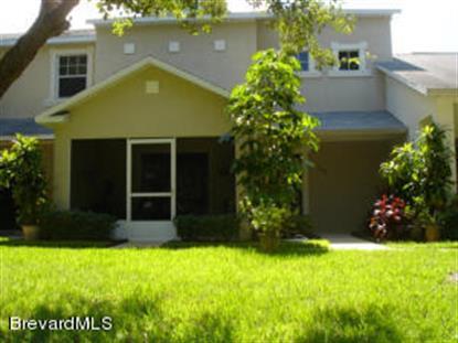 1476 Beechfern Drive Melbourne, FL MLS# 702561