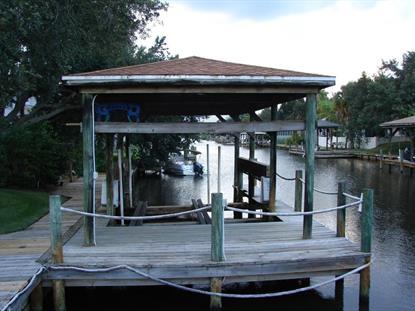 6250 Halyard Court Rockledge, FL MLS# 702563
