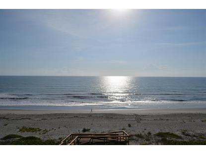 755 N Highway A1a Indialantic, FL MLS# 703069