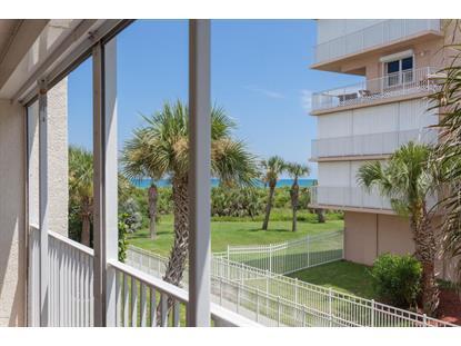 701 Solana Shores Drive Cape Canaveral, FL MLS# 703602