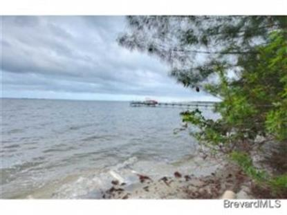 Address not provided Sebastian, FL MLS# 703747