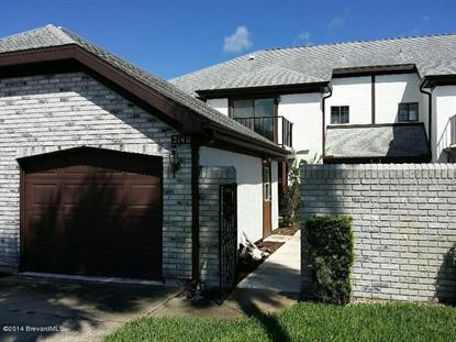 2140 Kings Cross Titusville, FL MLS# 704350