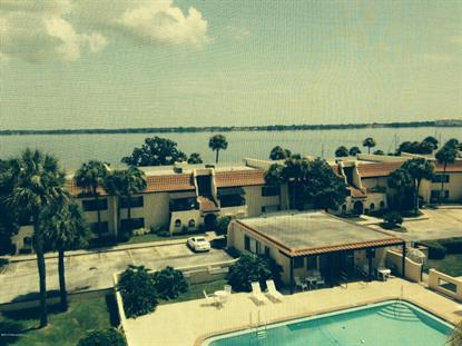 115 N Indian River Drive Cocoa, FL MLS# 704570