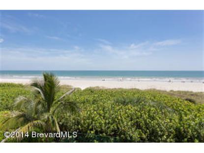 8472 Ridgewood Avenue Cape Canaveral, FL MLS# 704580