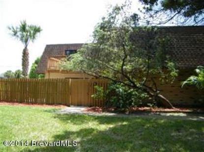 1816 S Park Avenue Titusville, FL MLS# 704784